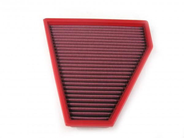BMC Luftfilter / Sportluftfilter FB730/20