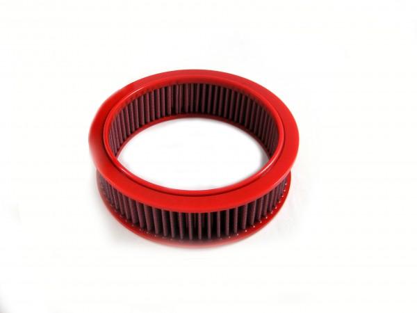 BMC Luftfilter / Sportluftfilter FB649/08