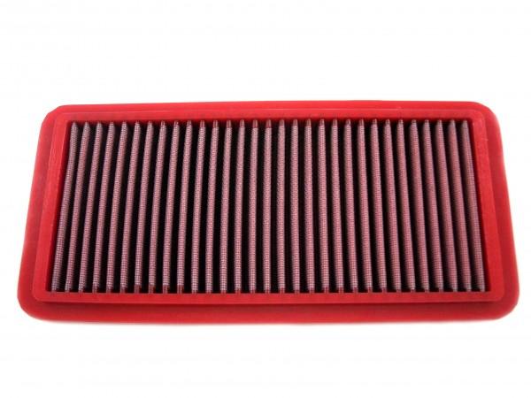 BMC Luftfilter / Sportluftfilter FB607/08