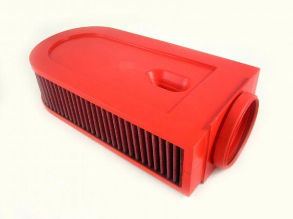 BMC Luftfilter / Sportluftfilter FB656/04