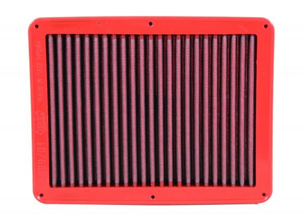 BMC Luftfilter / Sportluftfilter FB899/01