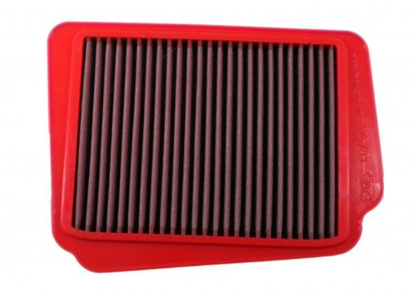 BMC Luftfilter / Sportluftfilter FB825/01