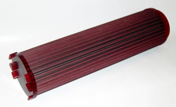 BMC Luftfilter / Sportluftfilter FB357/16