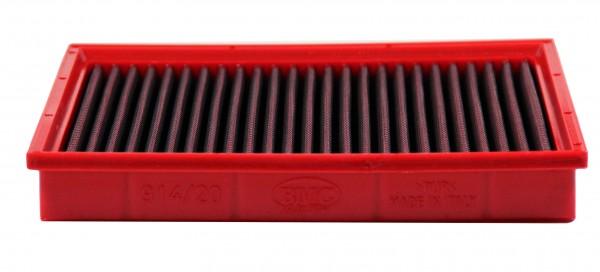BMC Luftfilter / Sportluftfilter FB914/20