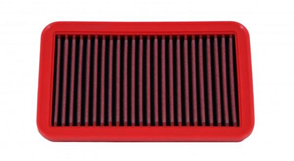 BMC Luftfilter / Sportluftfilter FB308/03