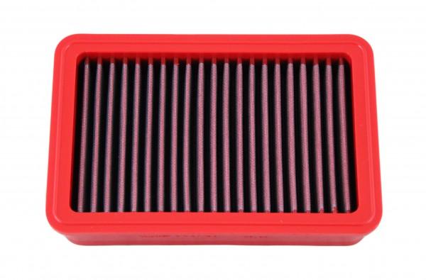 BMC Luftfilter / Sportluftfilter FB539/20