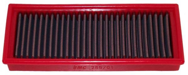 BMC Luftfilter / Sportluftfilter FB265/01