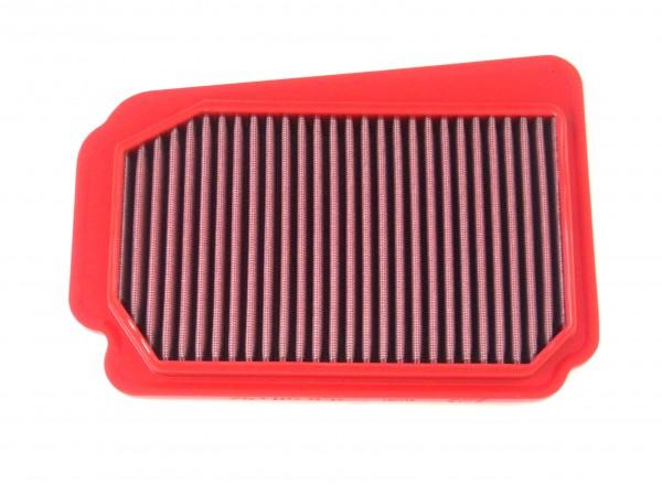 BMC Luftfilter / Sportluftfilter FB697/01
