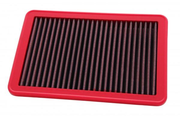 BMC Luftfilter / Sportluftfilter FB858/01