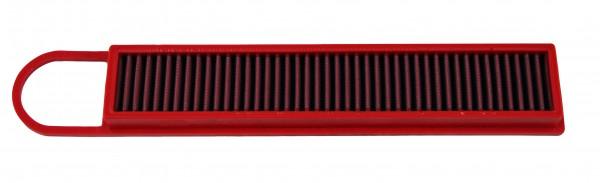 BMC Luftfilter / Sportluftfilter FB485/20