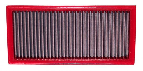 BMC Luftfilter / Sportluftfilter FB175/01