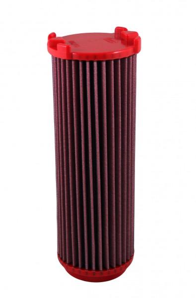 BMC Luftfilter / Sportluftfilter FB406/16