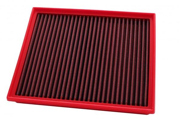 BMC Luftfilter / Sportluftfilter FB878/20