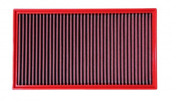 BMC Luftfilter / Sportluftfilter FB887/20