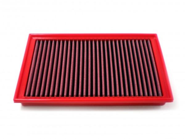 BMC Luftfilter / Sportluftfilter FB752/20