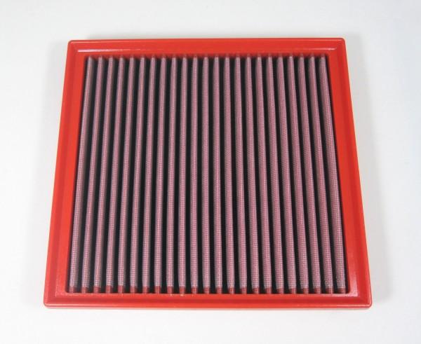 BMC Luftfilter / Sportluftfilter FB770/20