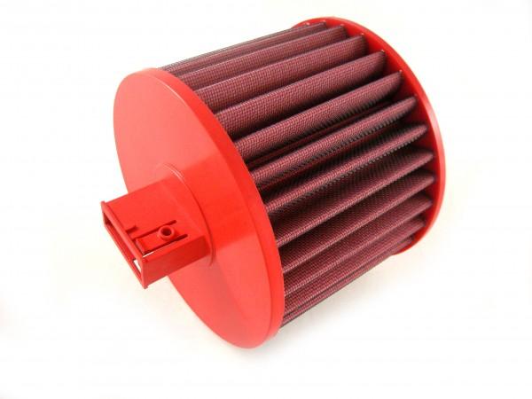 BMC Luftfilter / Sportluftfilter FB518/08