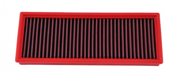BMC Luftfilter / Sportluftfilter FB444/01