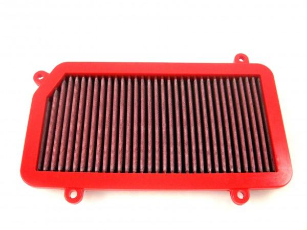 BMC Luftfilter / Sportluftfilter FB655/01
