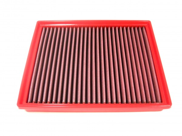 BMC Luftfilter / Sportluftfilter FB740/20