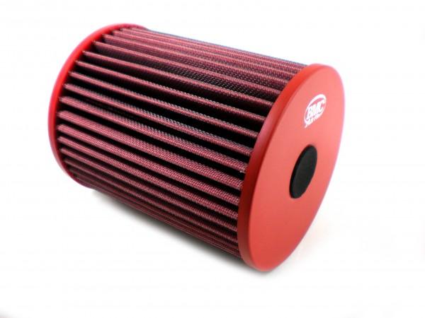 BMC Luftfilter / Sportluftfilter FB743/08