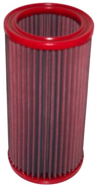 BMC Luftfilter / Sportluftfilter FB243/06