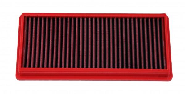 BMC Luftfilter / Sportluftfilter FB293/04