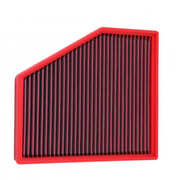 BMC Luftfilter / Sportluftfilter FB472/20