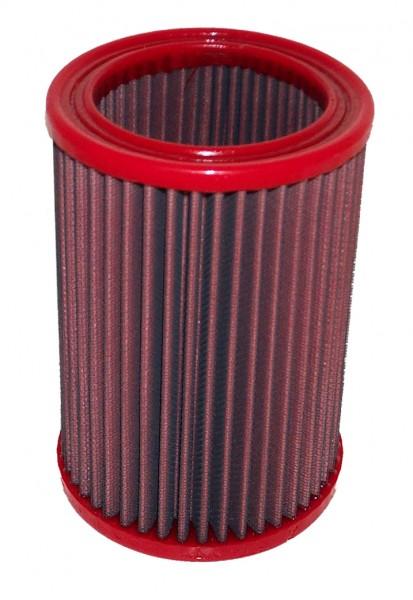 BMC Luftfilter / Sportluftfilter FB200/06