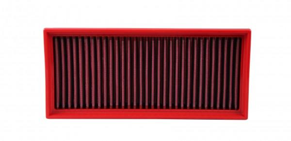 BMC Luftfilter / Sportluftfilter FB898/20