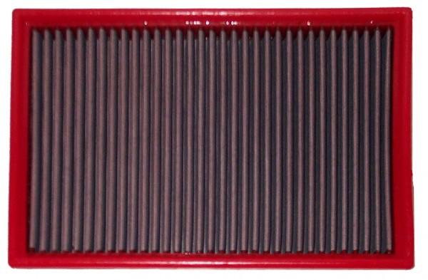 BMC Luftfilter / Sportluftfilter FB257/01