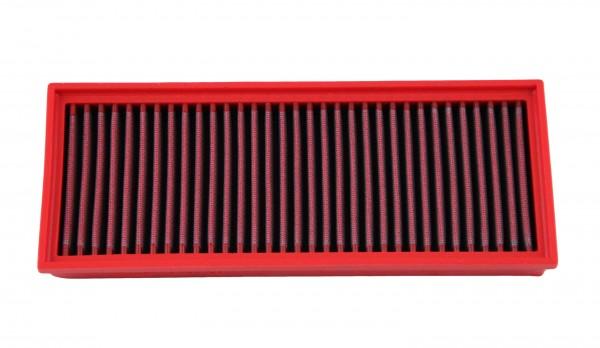 BMC Luftfilter / Sportluftfilter FB545/20