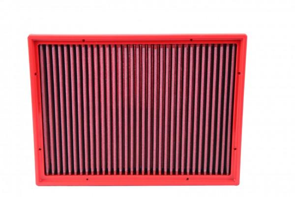 BMC Luftfilter / Sportluftfilter FB891/20