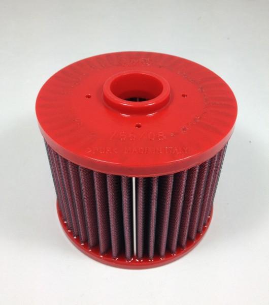 BMC Luftfilter / Sportluftfilter FB765/08