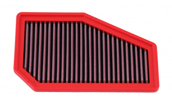 BMC Luftfilter / Sportluftfilter FB488/20
