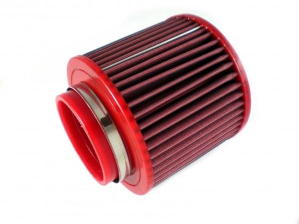 BMC Luftfilter / Sportluftfilter FB573/08
