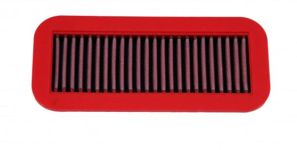 BMC Luftfilter / Sportluftfilter FB225/04