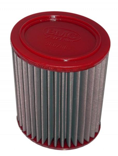 BMC Luftfilter / Sportluftfilter FB380/08