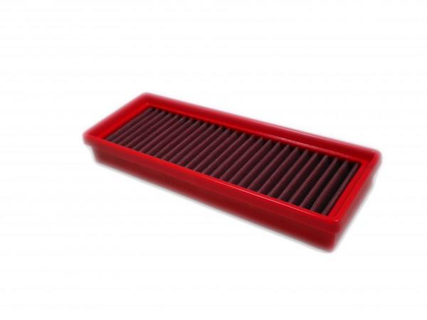 BMC Luftfilter / Sportluftfilter FB820/20