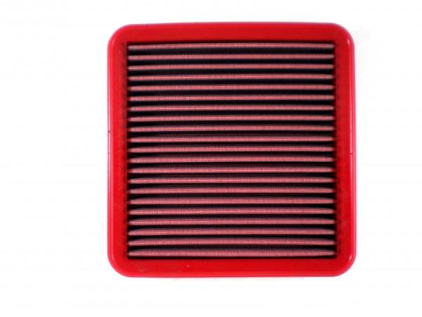 BMC Luftfilter / Sportluftfilter FB565/20