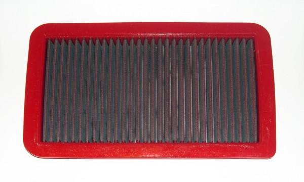 BMC Luftfilter / Sportluftfilter FB385/04