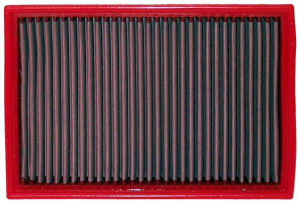 BMC Luftfilter / Sportluftfilter FB106/01