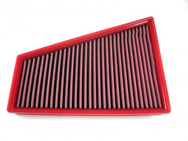BMC Luftfilter / Sportluftfilter FB474/20