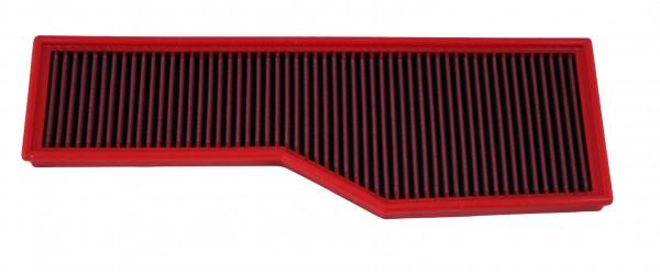 BMC Luftfilter / Sportluftfilter FB156/01