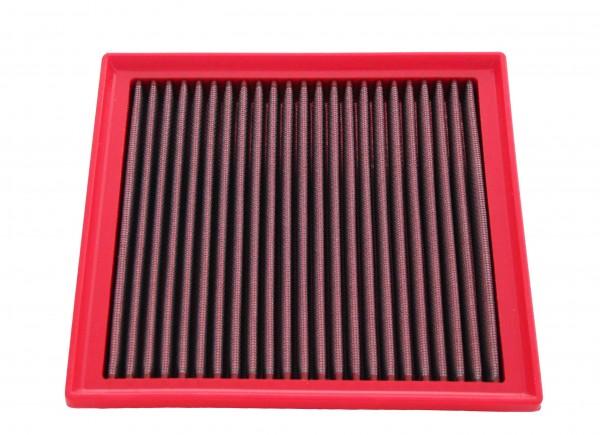 BMC Luftfilter / Sportluftfilter FB863/20