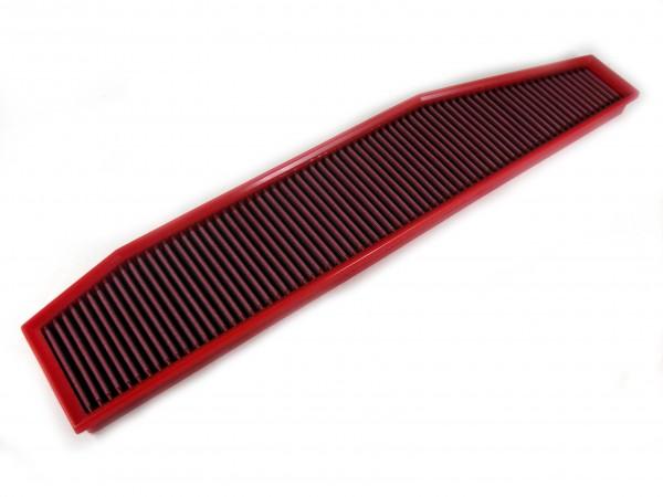 BMC Luftfilter / Sportluftfilter FB688/20