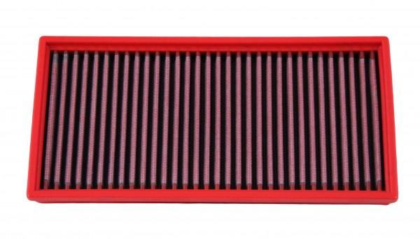 BMC Luftfilter / Sportluftfilter FB521/20