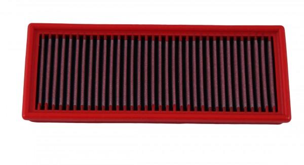 BMC Luftfilter / Sportluftfilter FB122/01