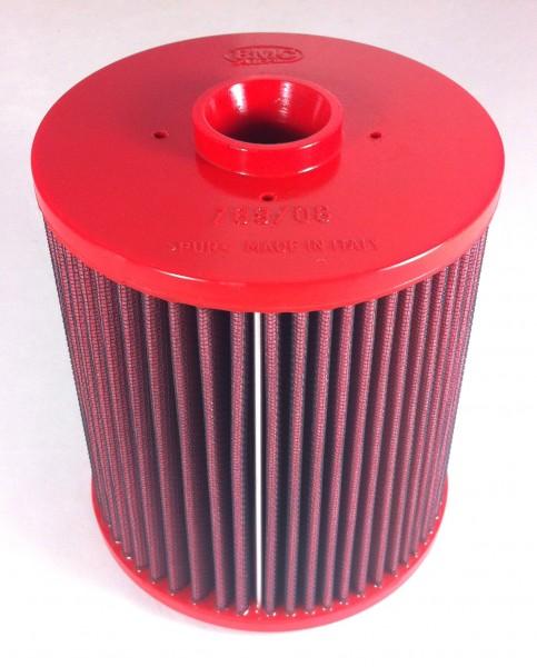BMC Luftfilter / Sportluftfilter FB769/08