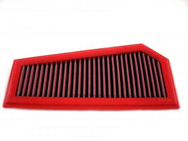 BMC Luftfilter / Sportluftfilter FB601/08